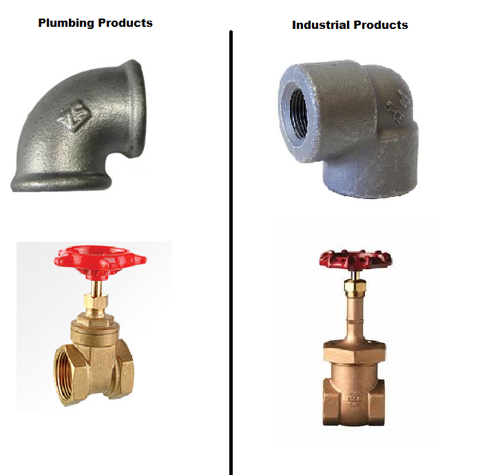 Why you need a pvf distributor hayward pipe supply co inc